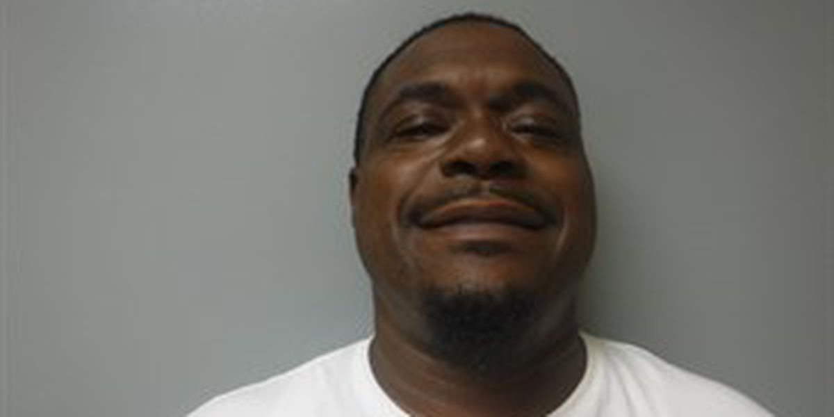 Man Faces Drug Weapons Charges After Shots Fired Call