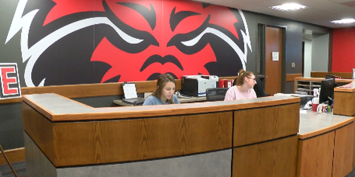 A-State adds emphasis on transfer students with new position, special tailgate