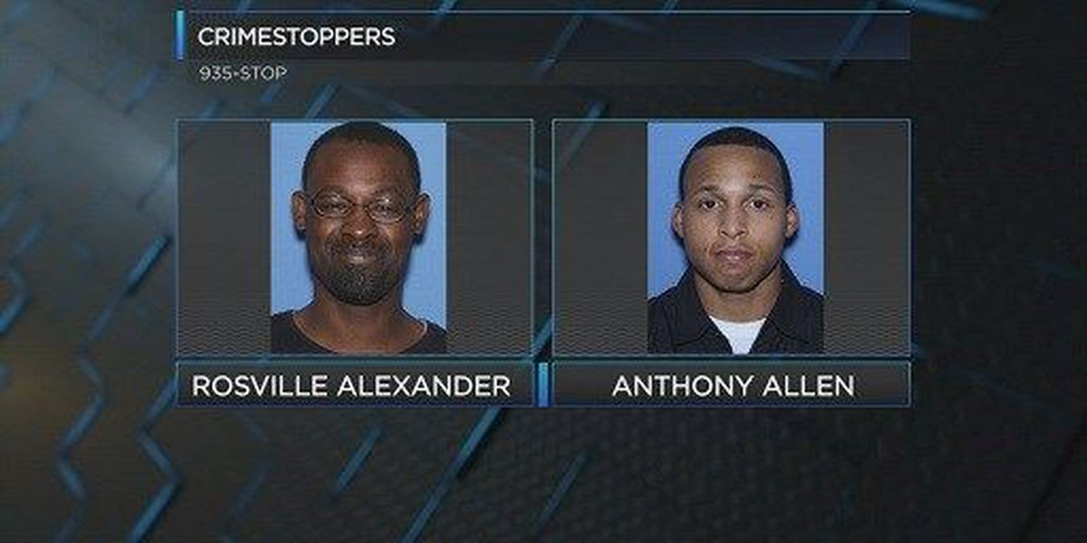 Crimestoppers: The right tip is worth $500