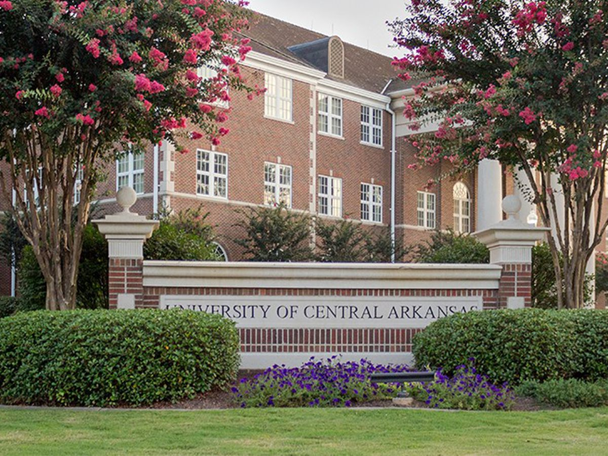 UCA students react to gay pride quote being removed