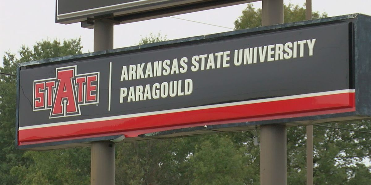 Students face big changes as A-State closes Paragould campus next semester