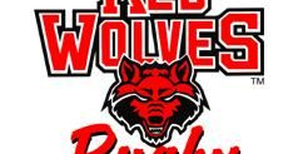 A-State Rugby falls to Lindenwood in D1A quarterfinals