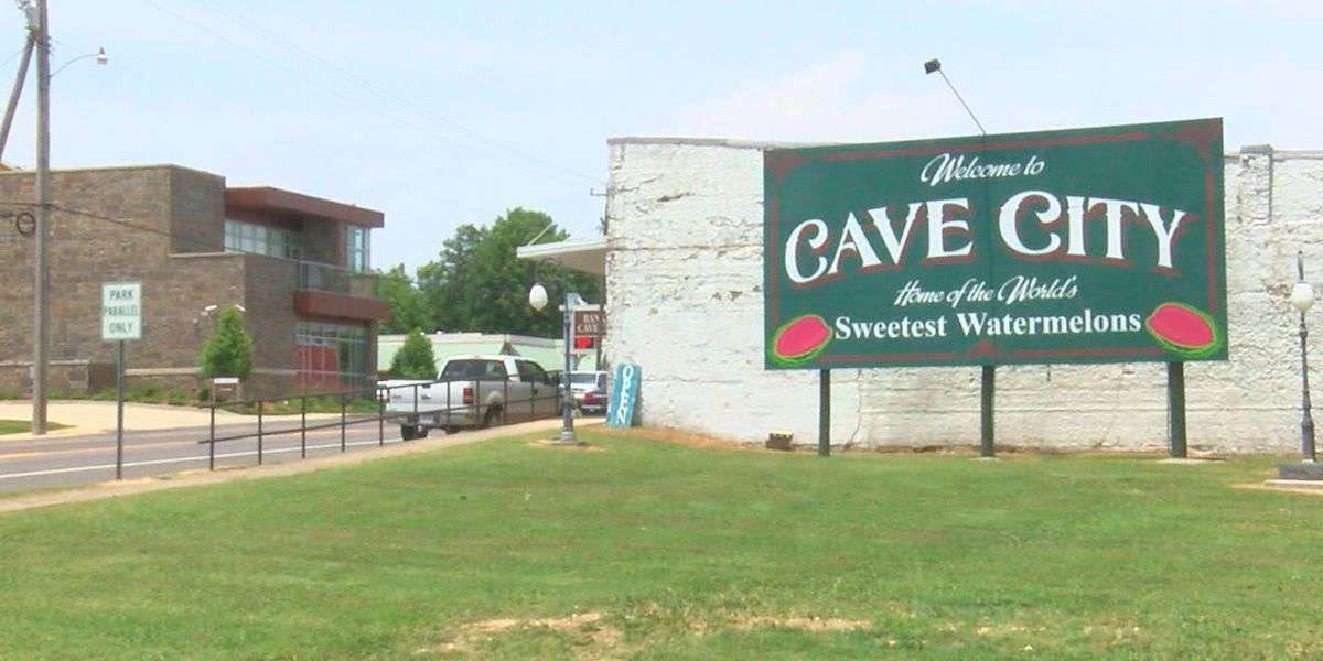 Cave City leaders warn residents to watch out for scam