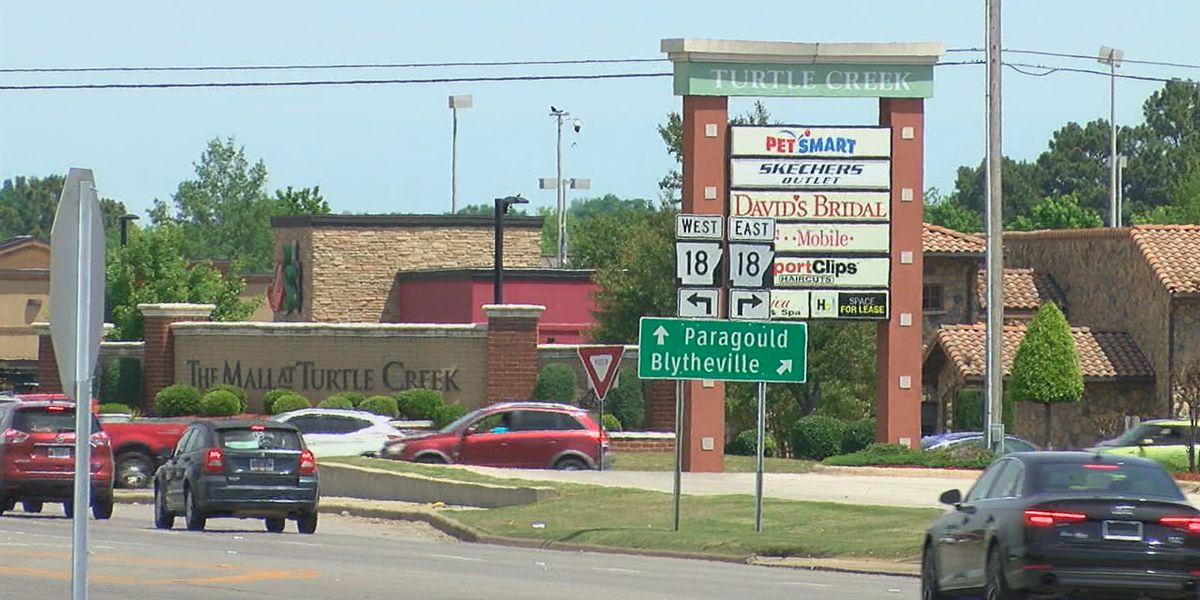 Unemployment rises in Jonesboro