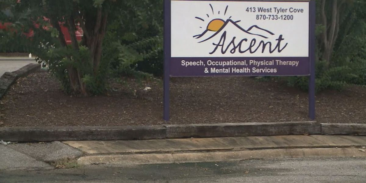 West Memphis special needs school shutting down