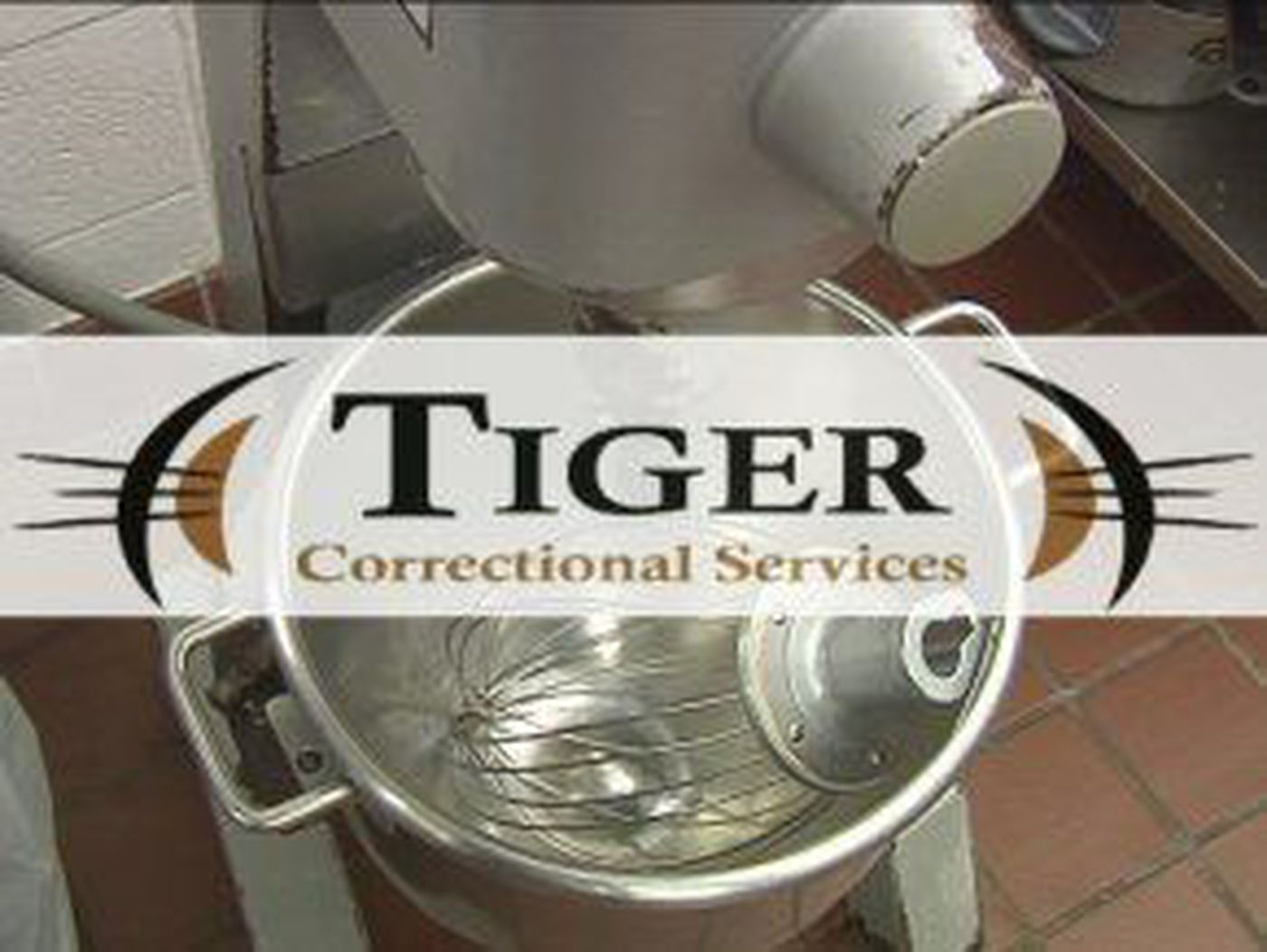 Craighead County Jail Cuts Back by Using Contract Company
