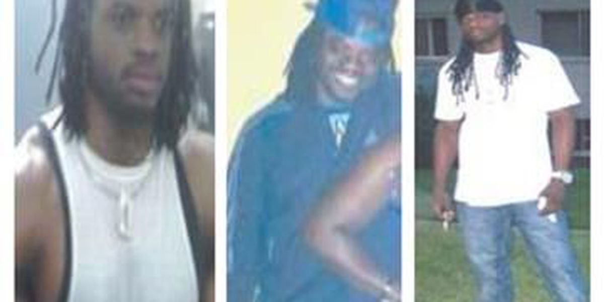 NEW OVERNIGHT: Suspect in killings of wealthy DC family arrested