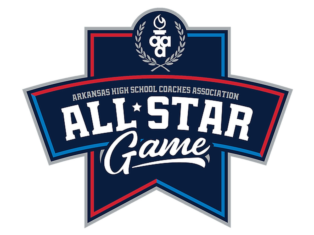 Several Region 8 standouts in Conway for AHSCA All-Star weekend