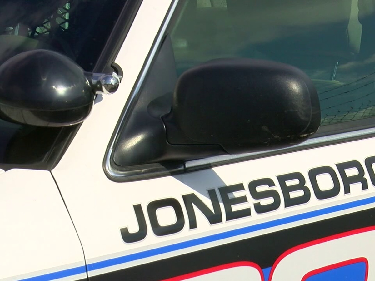 Family speaks out: Child's $15k communication tablet stolen, JPD seeking tips and donations