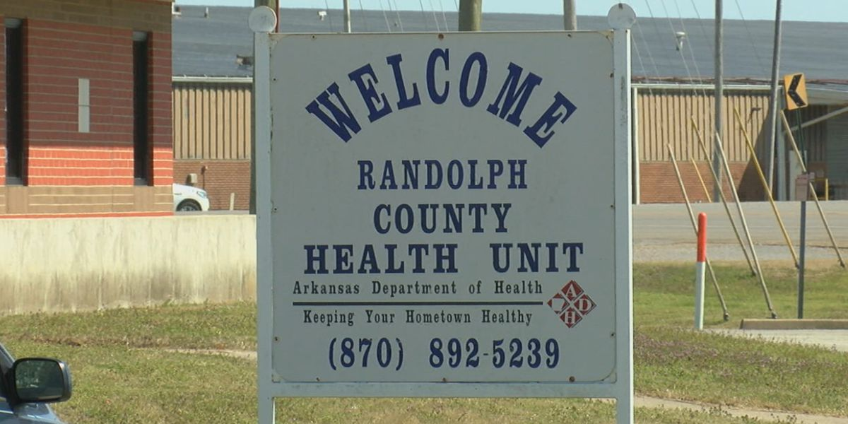 After one-year wait, bids open for new Randolph County Health Unit