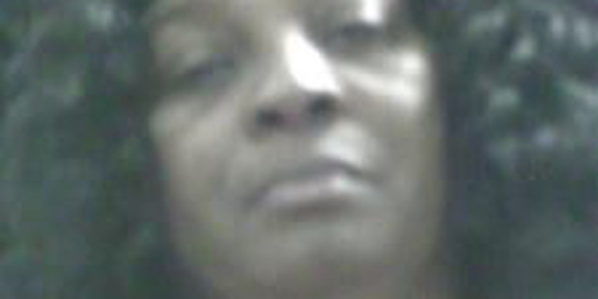 Police arrest woman for having sex with detainee