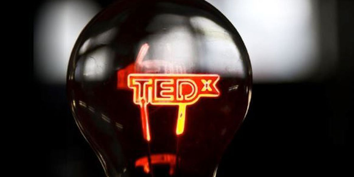 A-State to host first TEDx presentation