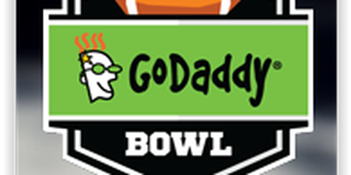 A-State Football Accepts GoDaddy Bowl Invitation