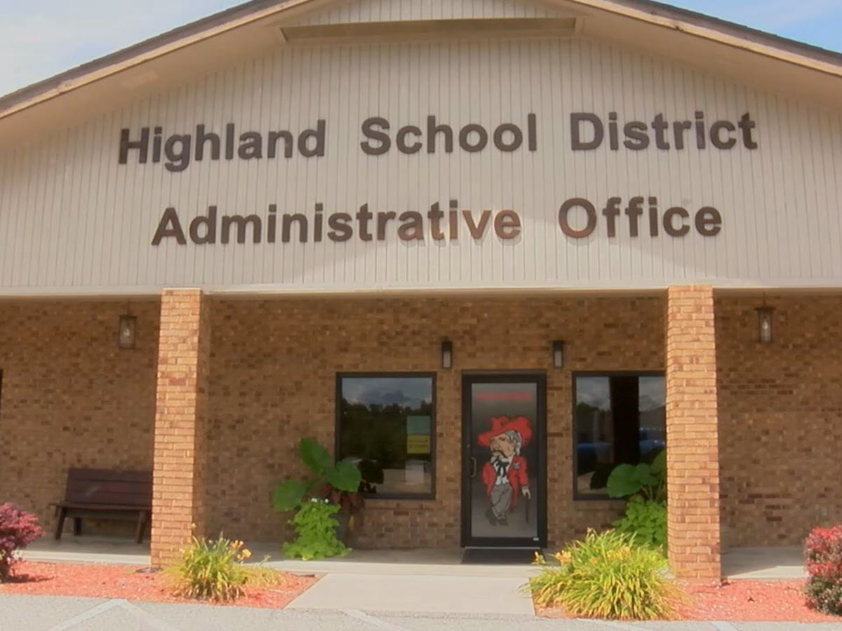 'We're excited:' Rural superintendents react to increase in teacher salary