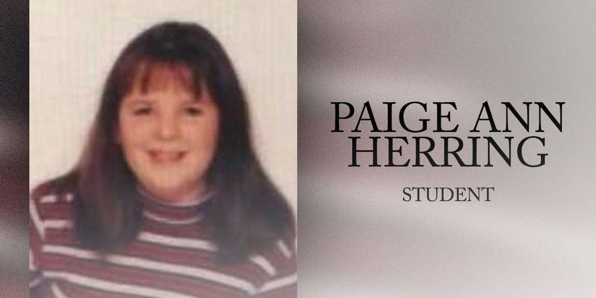 Westside school shooting marks 20th anniversary