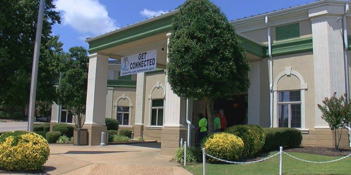 Craighead Co. District Court launches new, convenient database