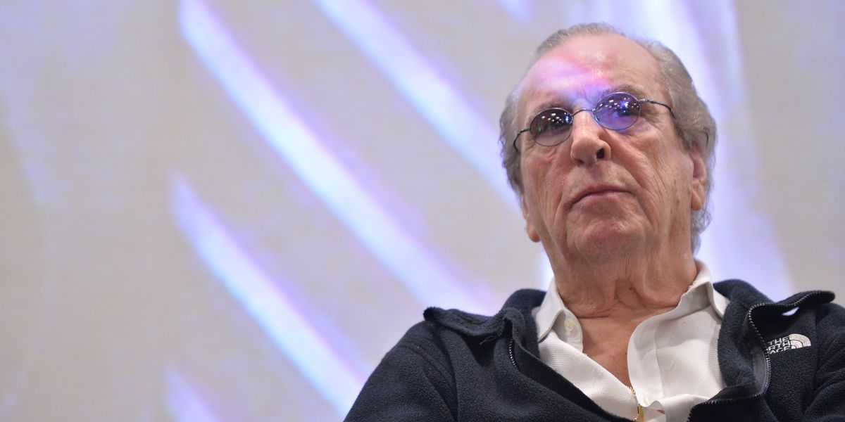 Blue-collar character actor Danny Aiello dies at age 86