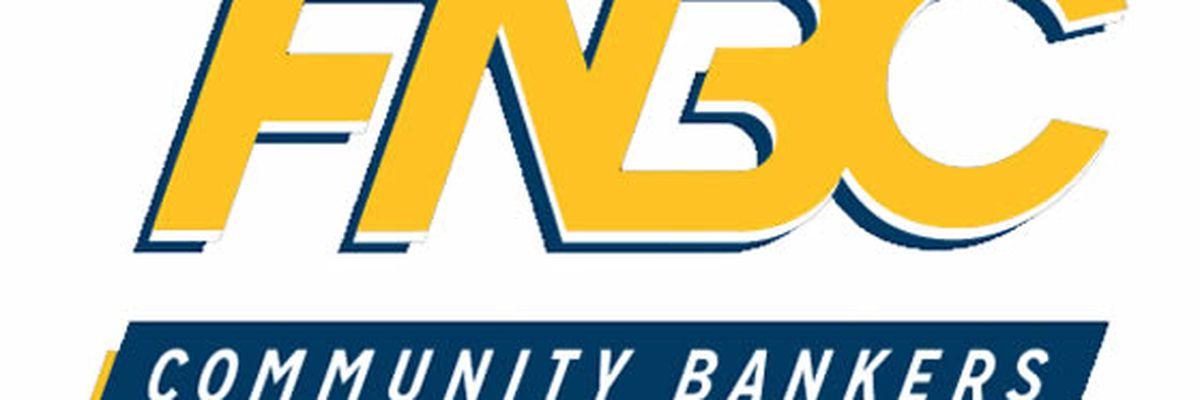 FNBC buys land for new banking center in Jonesboro, break ground in 2020