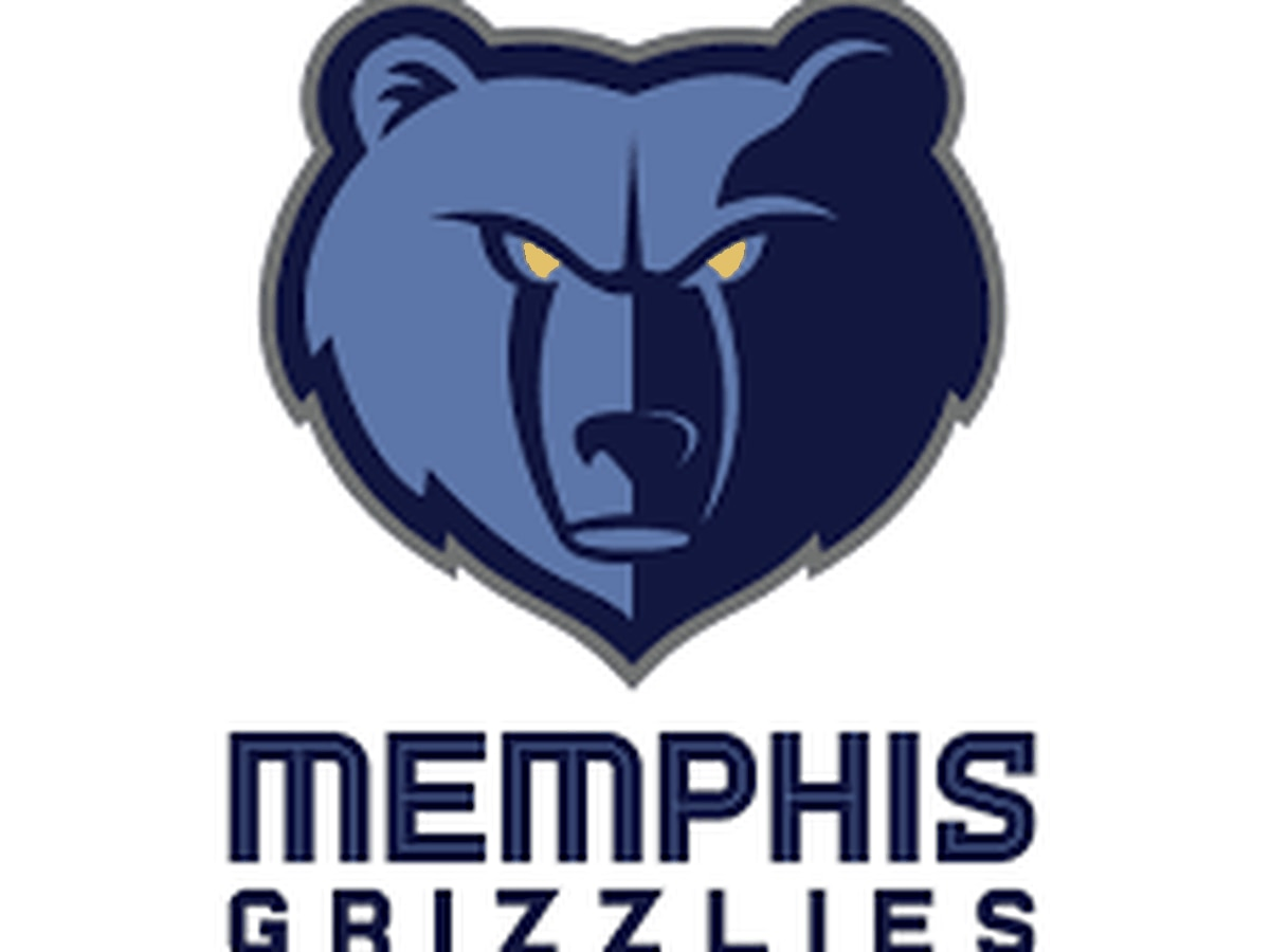8th seed Grizzlies knock off top seed Celtics in Summer League quarterfinals