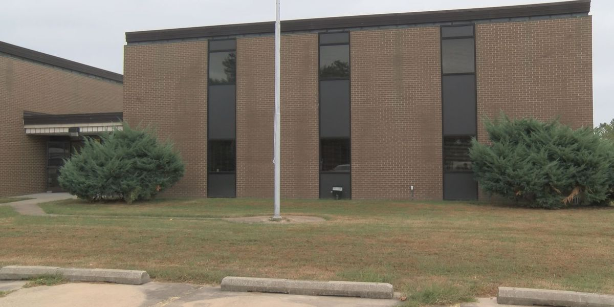 Bytheville Police Department hopes tax proposal will pass