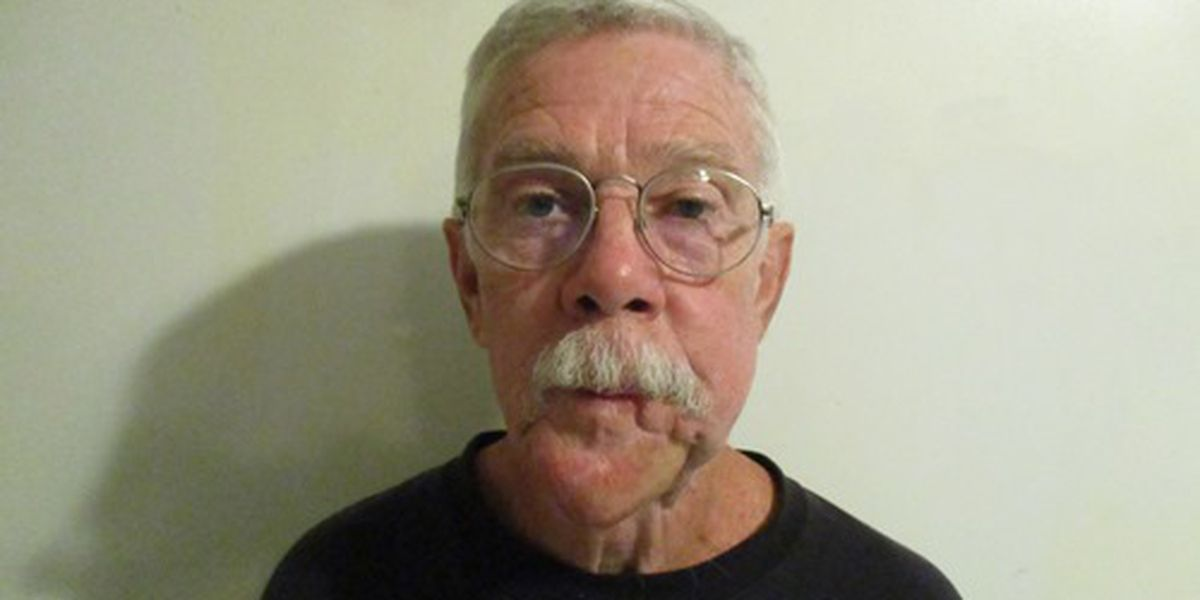 Parole not recommended for man convicted of killing Pocahontas officer