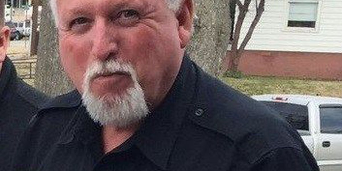 Craighead Co. Election Commission: Presley wins GOP judge's race