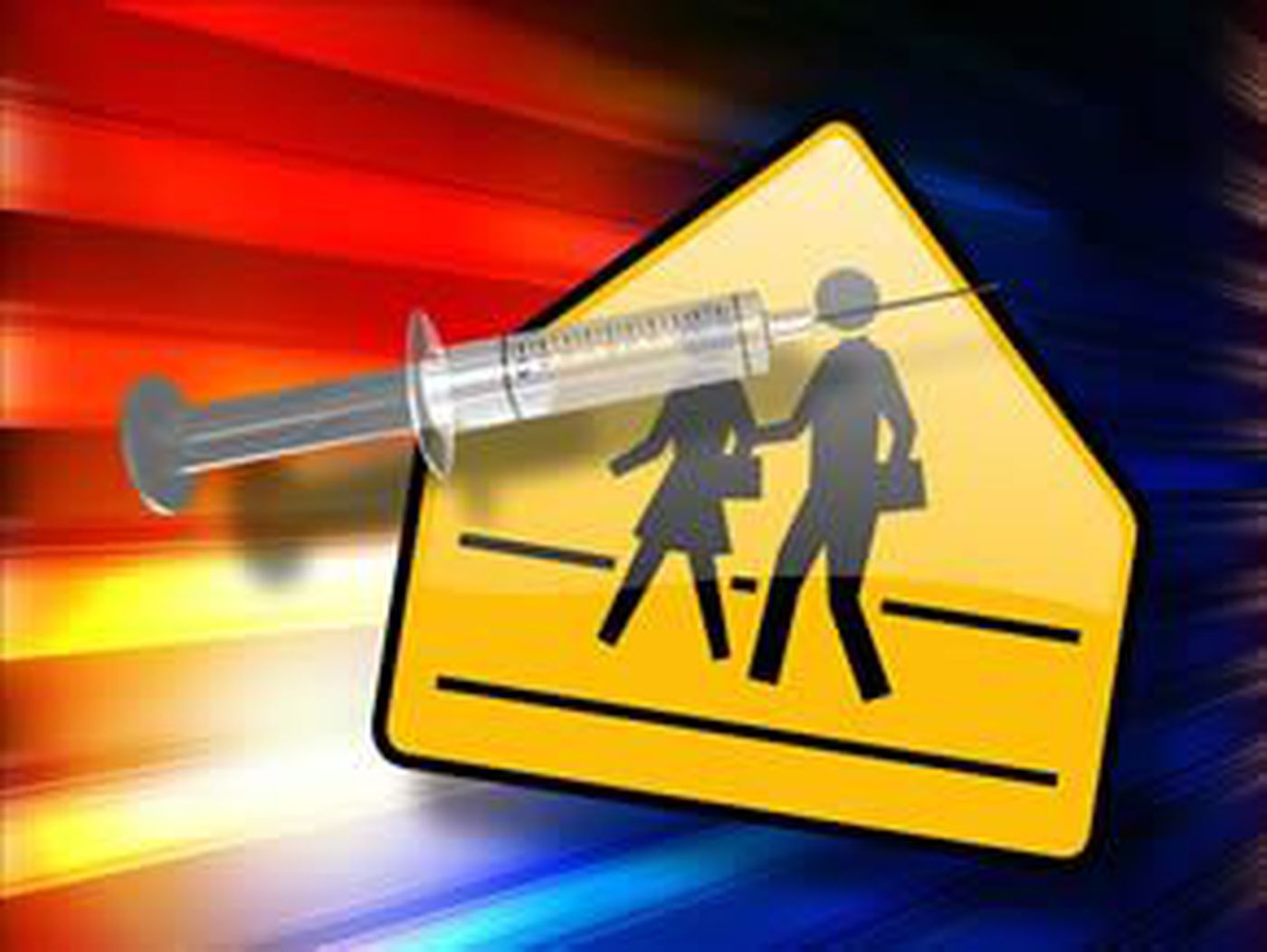 Flu causes Malden School District to cancel classes for