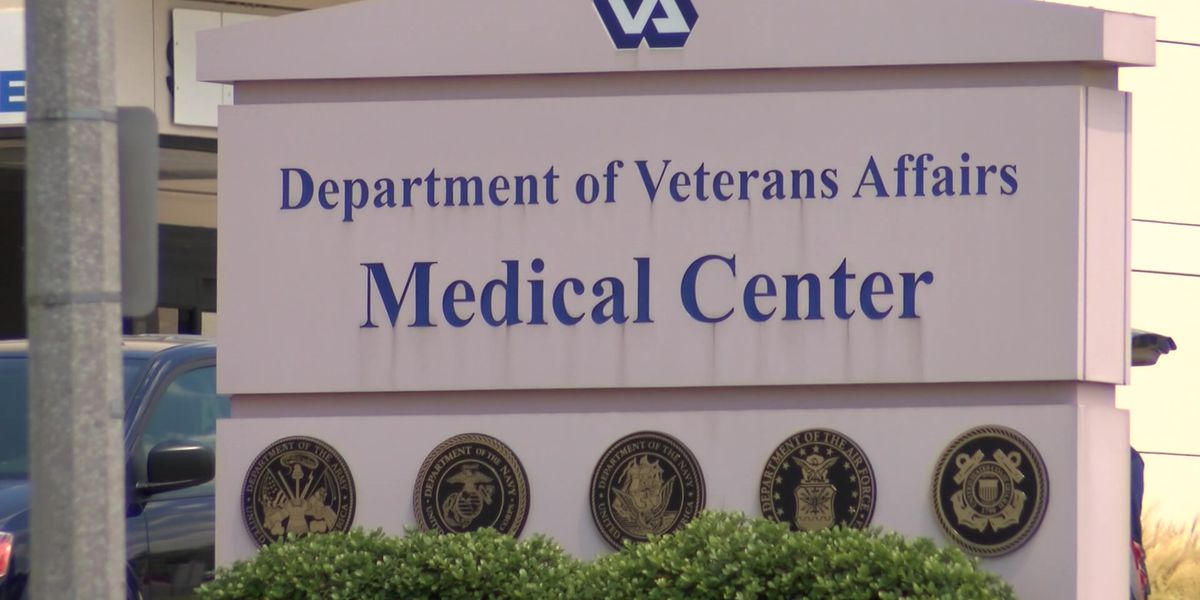Memphis VA again ranks among worst in country