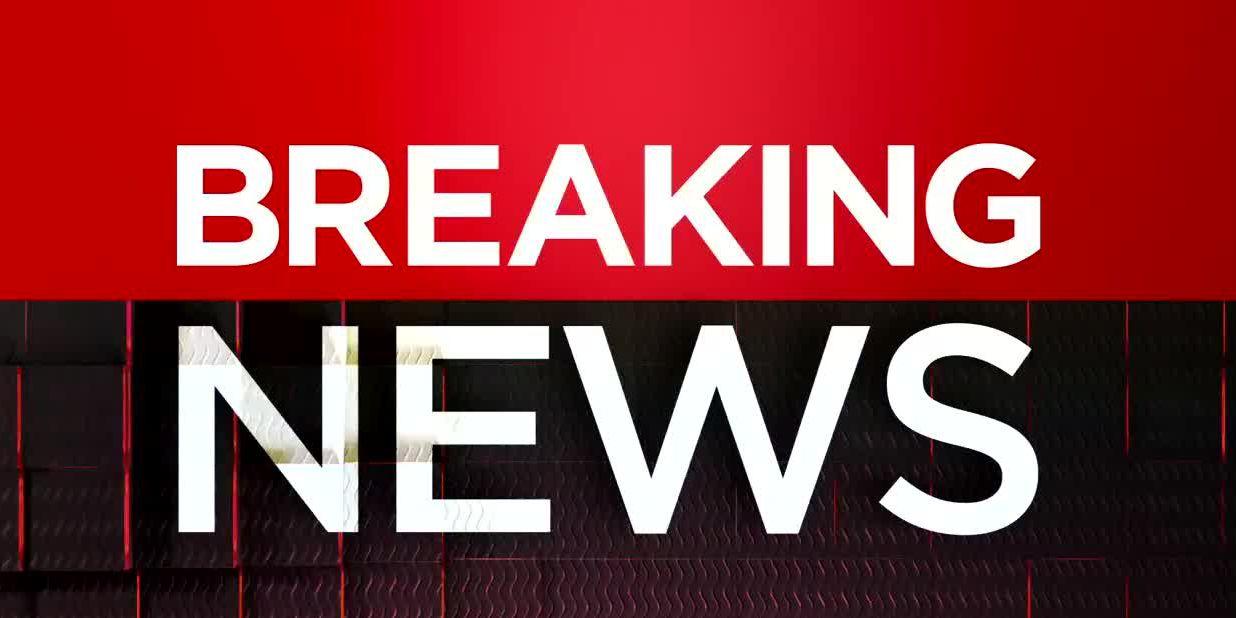 Boeing 767 cargo jetliner with 3 aboard crashes near Houston