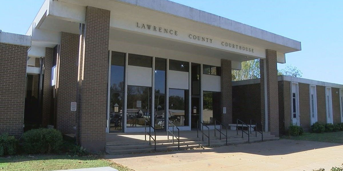 Quorum court to add medical professional to jail staff