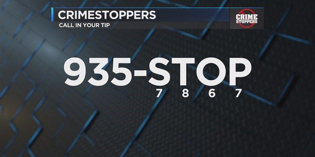 Crimestoppers: Don't want no 'scrubs,' police seek forgery suspects