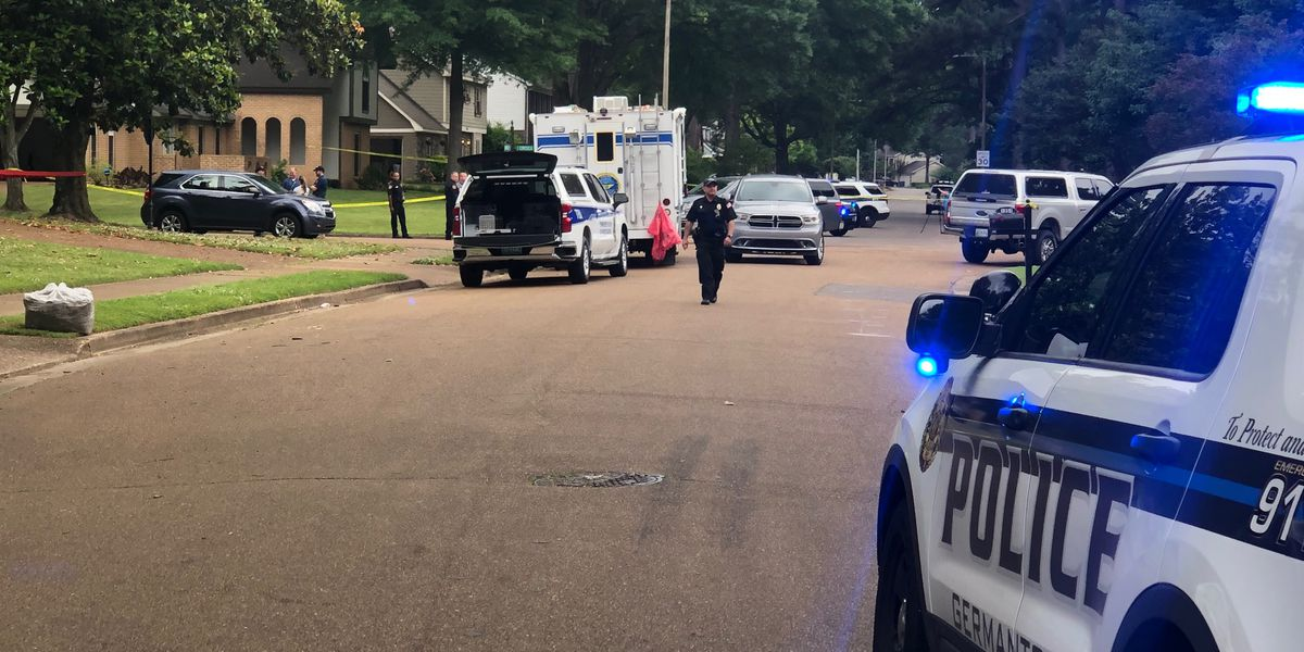 TBI: Man identified in fatal officer-involved shooting in Germantown