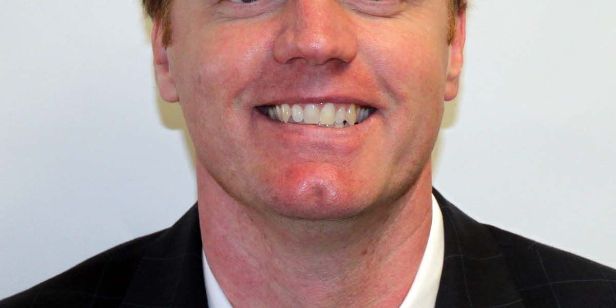Baine takes over for WBC Volleyball