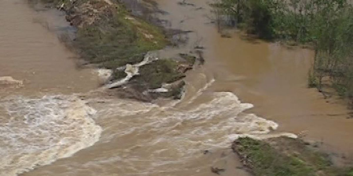 Pocahontas residents remember 2011 flood