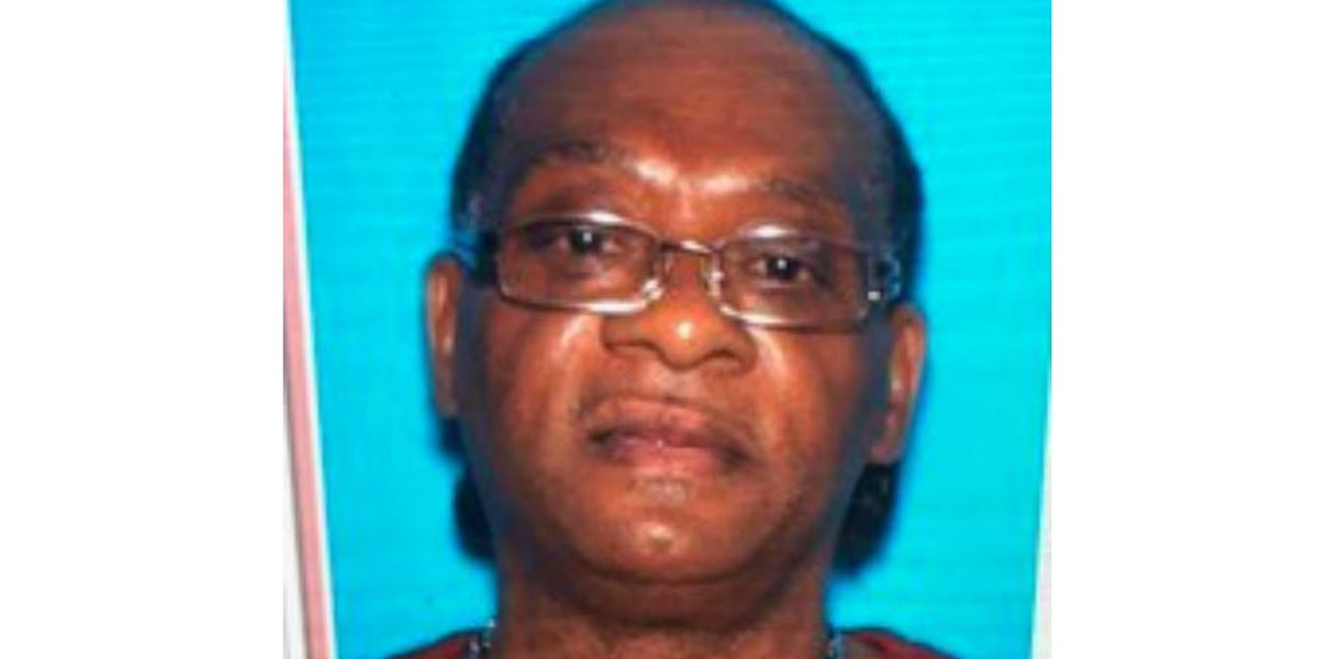 Man wanted, accused of killing his wife in Caruthersville, MO