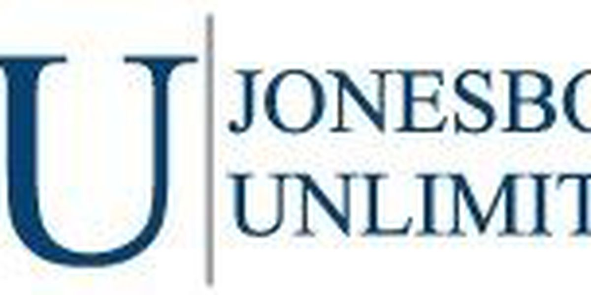Jonesboro group seeks to bring higher paying jobs to city