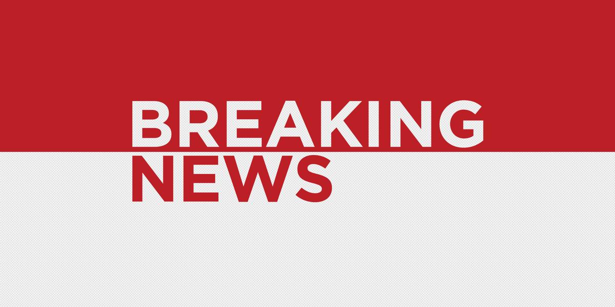 Breaking: Weeden arrested in capital murder case
