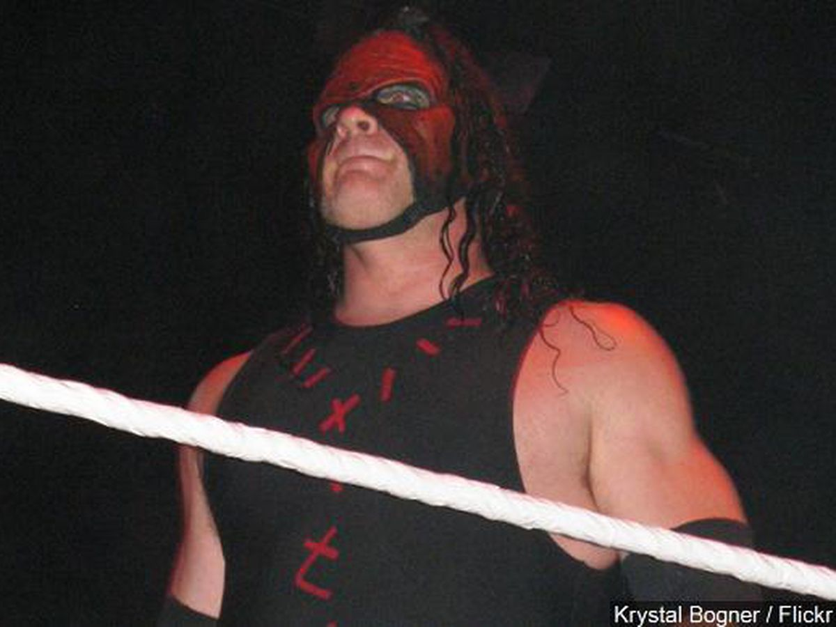 Want to work for Kane, now a mayor? He's hiring a social media manager