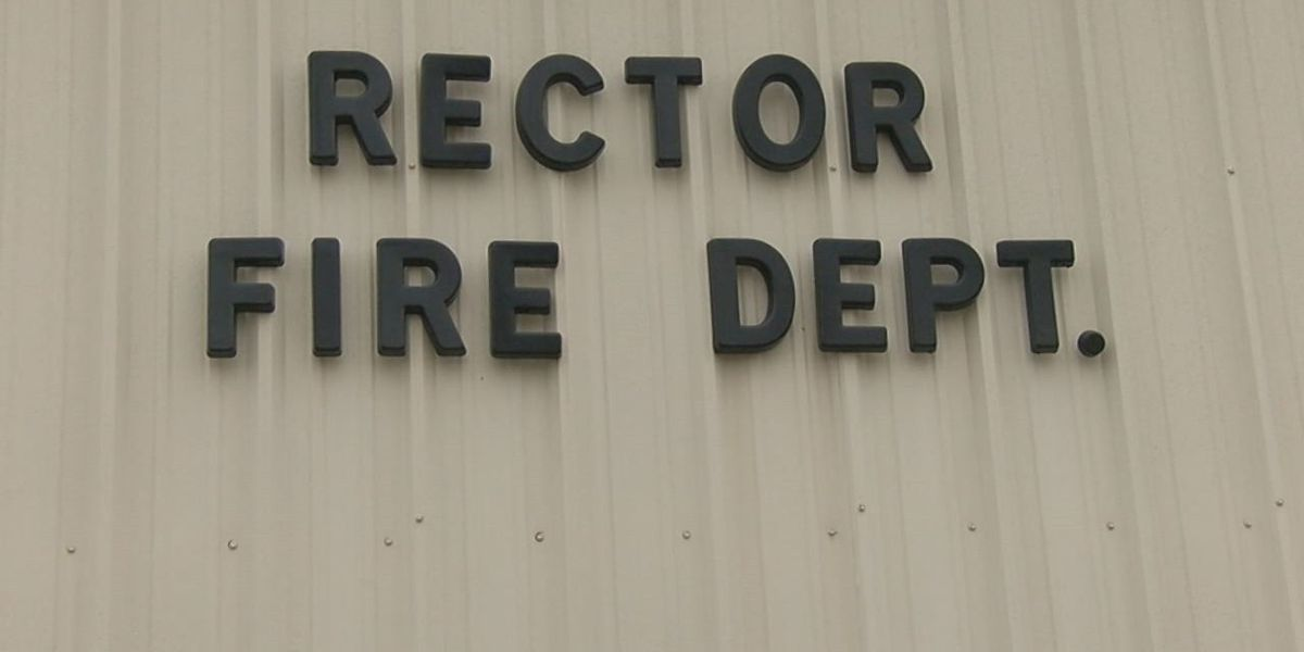 Fire station to expand, mayor says