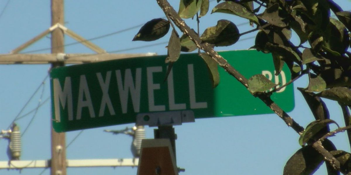 Gosnell woman pleads for drivers to drive safely