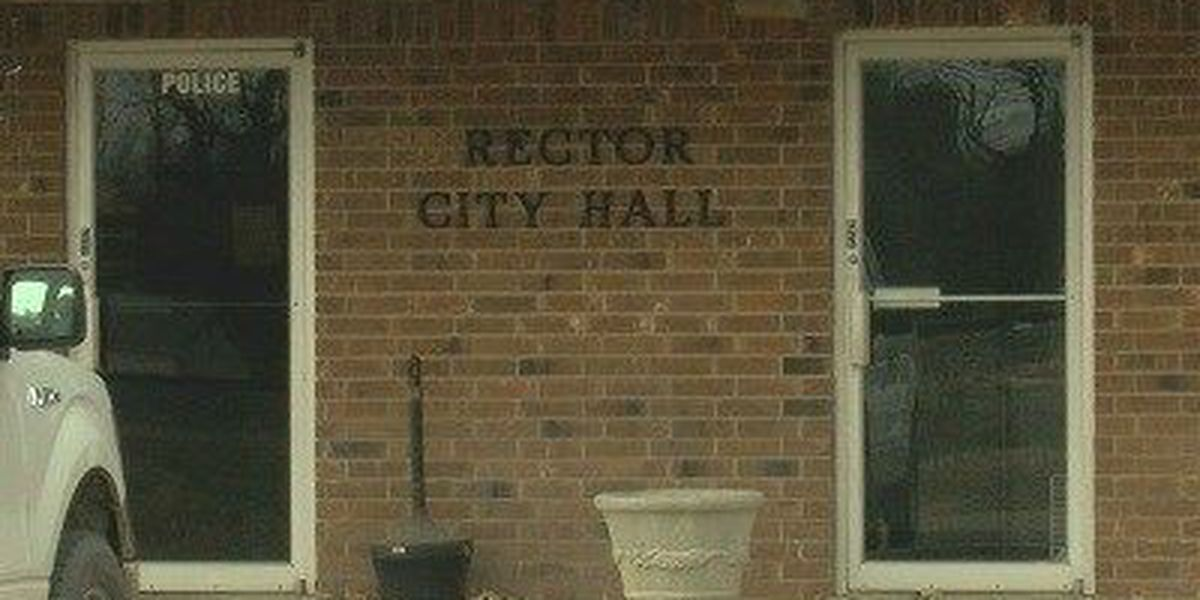 City council approves special vehicle ordinance