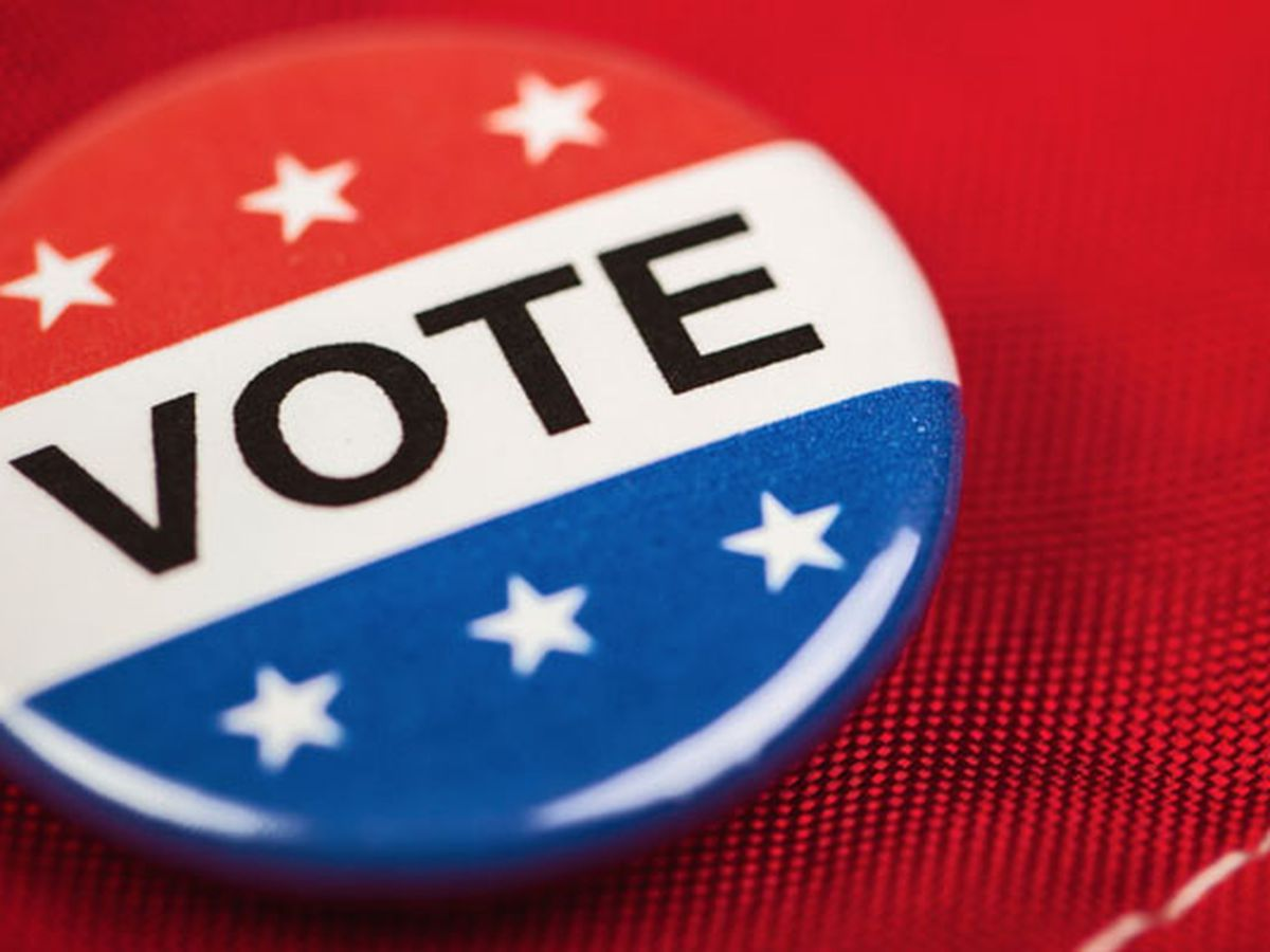 Missouri proposal to expand access to voting goes to court