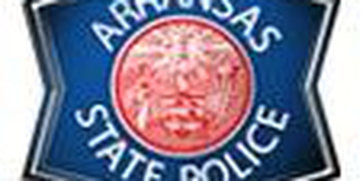 Former DEA official to lead Arkansas State Police