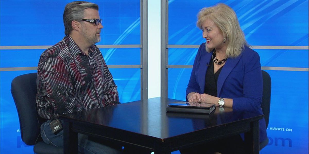 Jonesboro Optimist Club plans fishing derby for kids