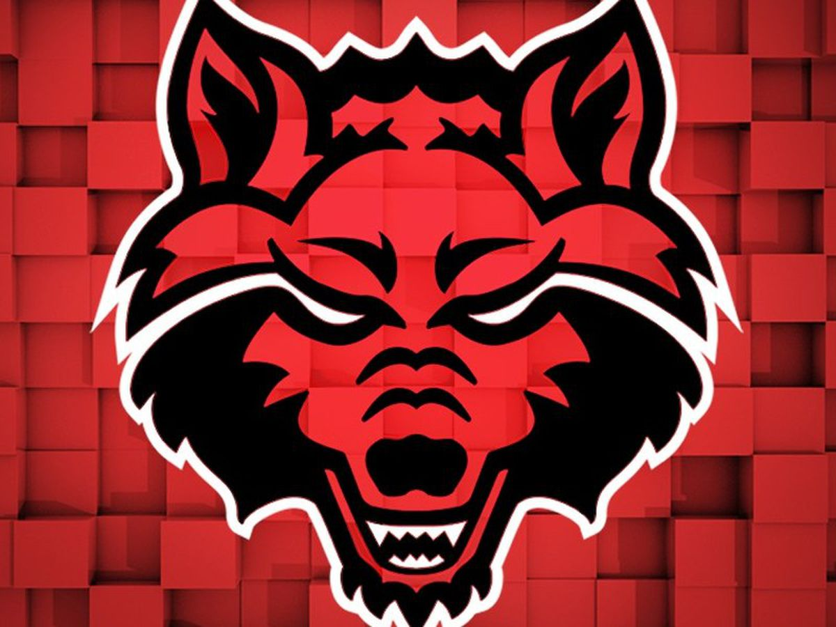 Four Red Wolves highlight Sun Belt soccer All-Tournament team