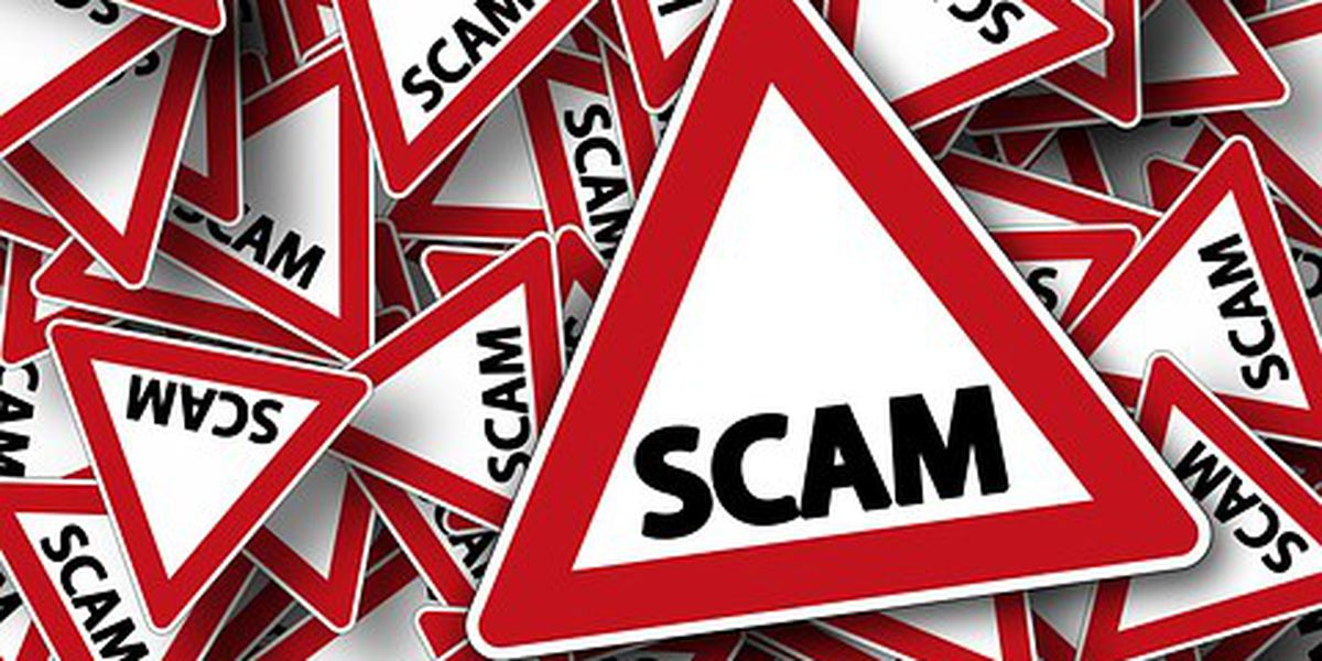 Pemiscot Co., MO sheriff warns of Social Security scam