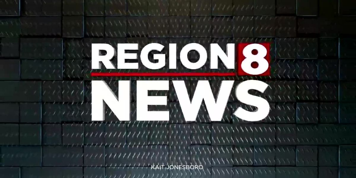 Monday Midday News and Weather - 11/18/19