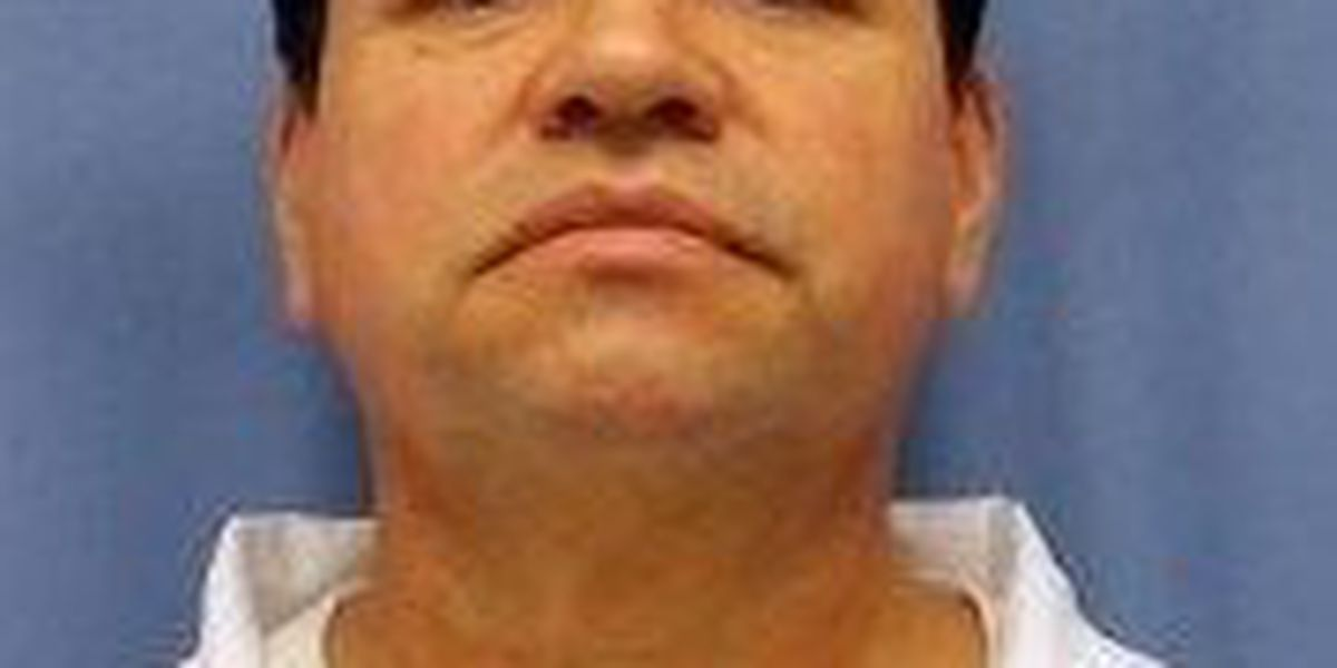 Court affirms conviction of Region 8 man found guilty of raping, marrying daughter
