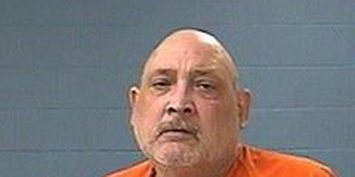 Arrest made in Trumann homicide