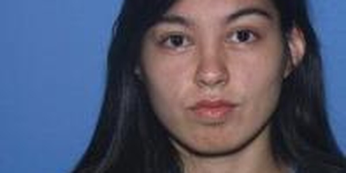 White County Sheriff's Department searching for missing woman